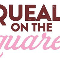 16th Annual Squealin on the Square