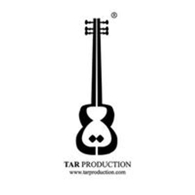 Tar Production