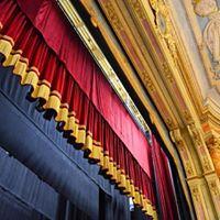 La Traviata Masterclass