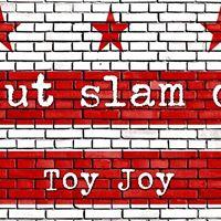 Smut Slam DC Toy Joy