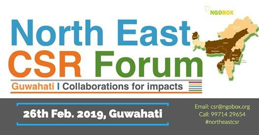 North East CSR Forum