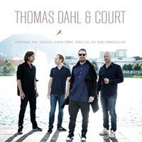 Thomas Dahl &amp Court