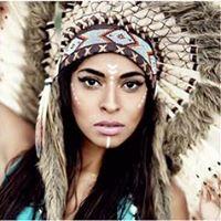 Womans sacred Path-CELEBRACJA bycia kobieta.