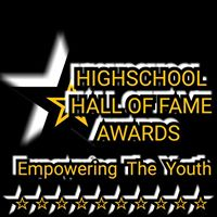 HIGH School Hall Of Fame Awards