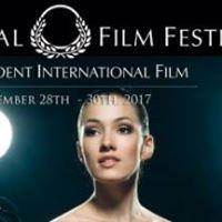 Universal Film Festival - New York 2150