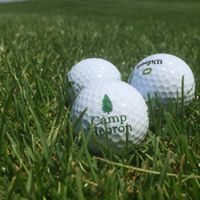 30th Annual Golf Tournament