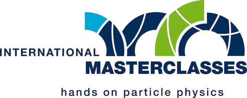 Particle Physics Master Class