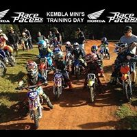 Kembla minis Saturday 17 February