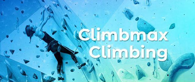 Asheville Womens Climbing Collective Meet-up