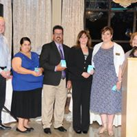 63rd Annual Taconic Region Spring Conference
