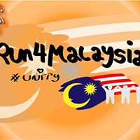 Run4Malaysia Virtual Run