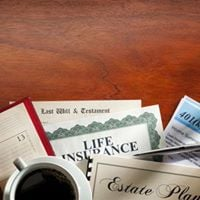 Financial Planning Seminar for Families