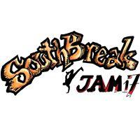 SouthBreak Jam