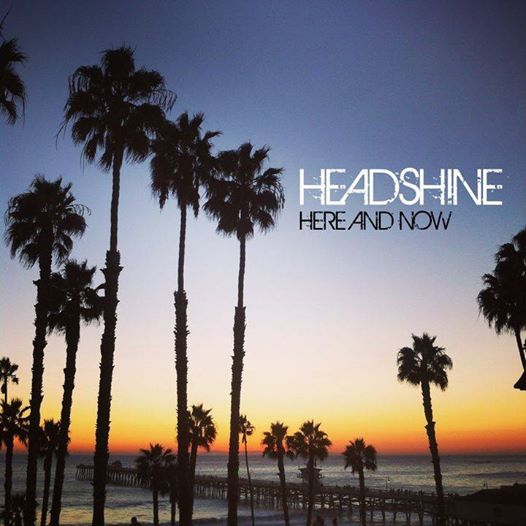 Headshine at House of Blues Anaheim