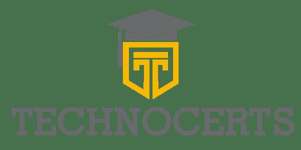 Six Sigma Yellow Belt Certification Workshop-Technocerts