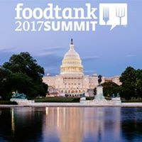Lets Build Better Food Policy 2017 Food Tank DC Summit