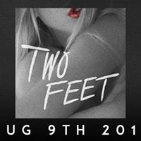 TheHundred &amp Ians Pizza Present STEAM ft. TWO FEET