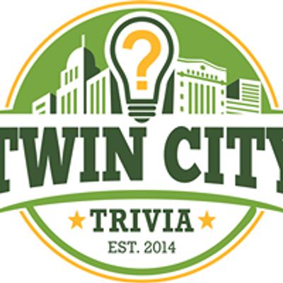 Twin City Trivia
