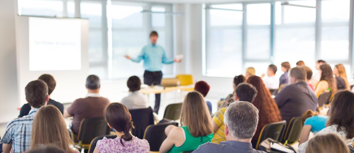 STRENGTH-BASED APPROACH TO CAREER EDUCATION Workshop 10 (Torquay)