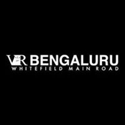 VR Bengaluru
