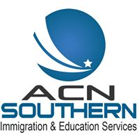 ACN Southern Immigration & Education Services Baguio