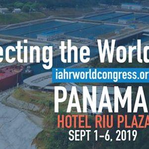 105 Panama Seminars & Workshops | Motivational, Business