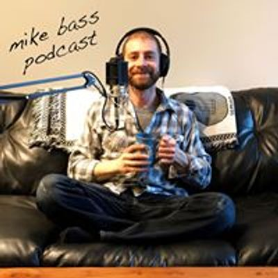 Mike Bass