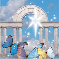 Discover the Path of Spiritual Freedom