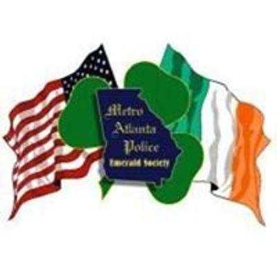 Metro Atlanta Police Emerald Society