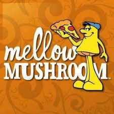 Girl Boss Networking of Tampa Happy Hour at Mellow Mushroom