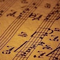Haydn Missa in Tempore Belli