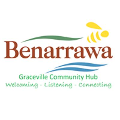 Benarrawa Community Development Association