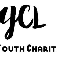 YCL Volunteers at Oregon Food Bank