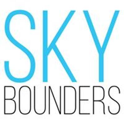 Sky Bounders