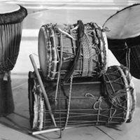 2 levels of 10 Week DjembeDunun Classes at Total Rhythm Studio