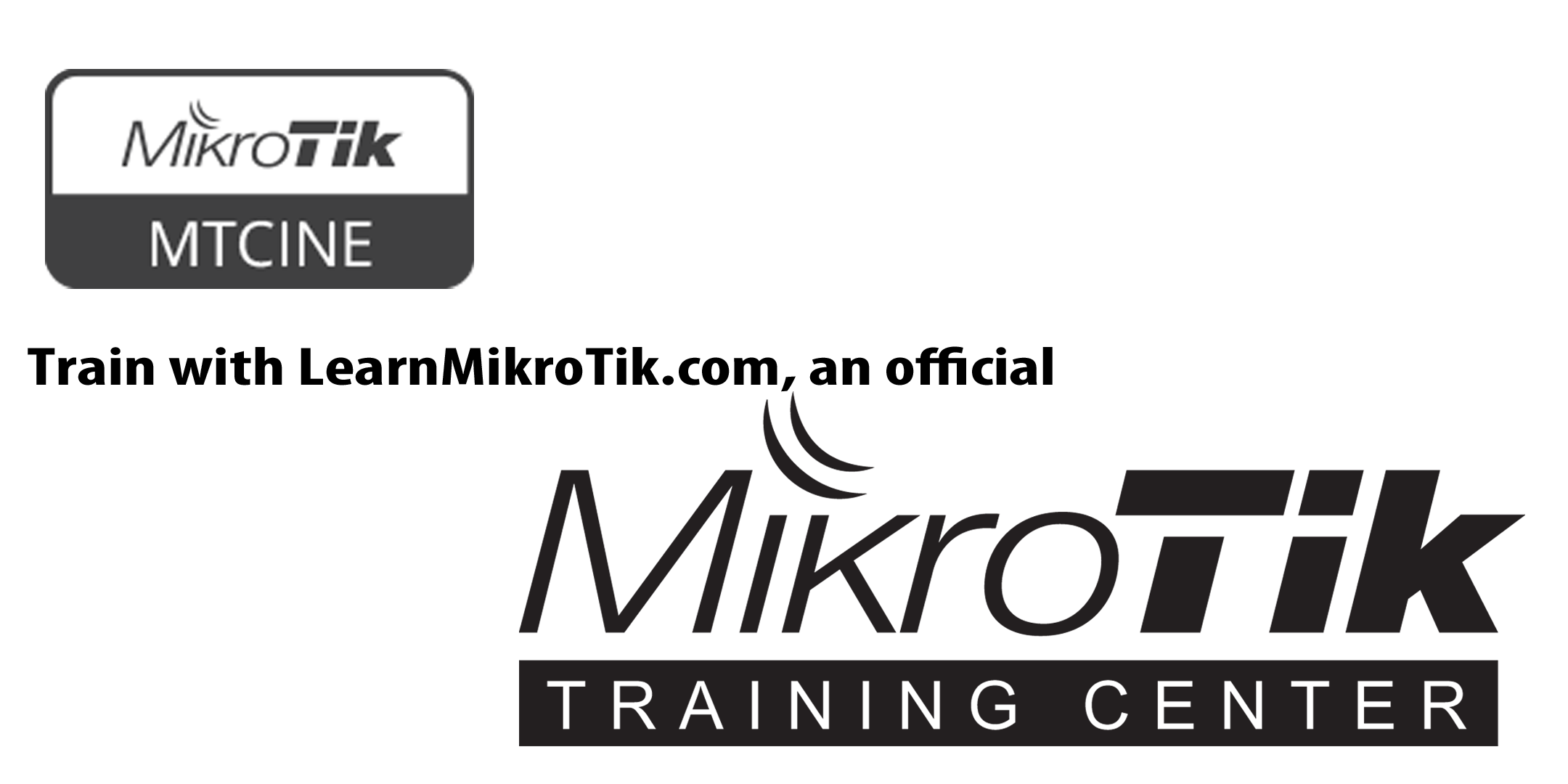 MikroTik MTCINE Training AFTER the USA MUM Austin Texas April 2019