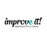 improve it