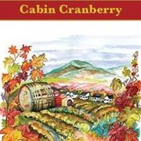 Autumn Mountain Winery & Cabin Lodging