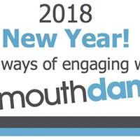 Plymouth Dance Launch Membership Dance Gathering