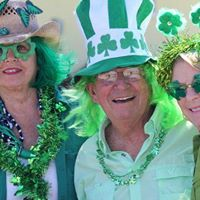Marco Island Irish Celebration Festival