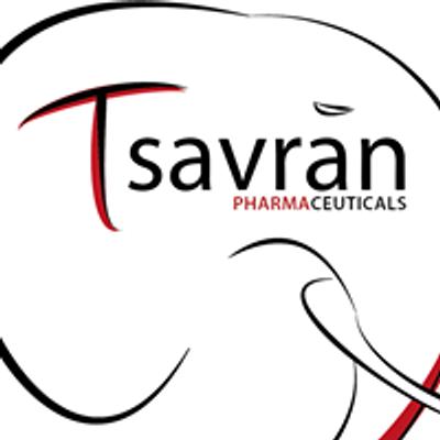Tsavran Pharmaceuticals