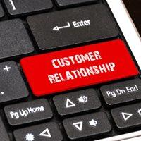 De relatie economie van consumentendata naar klantenbinding