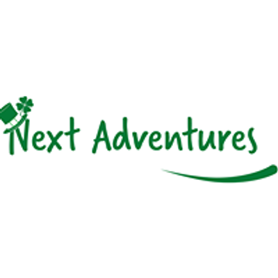 Next Adventures Dublin - Trips and Events for Internationals