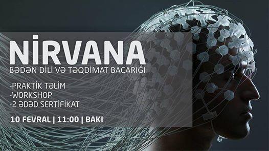 NRVANA-Bdn Dili v Tqdimat Bacar (TlimWorkshop)