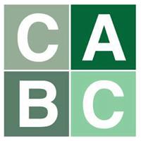 California Asset Building Coalition