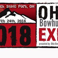 Bowhunting Expo