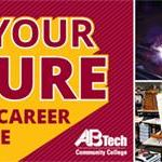 Find Your Future College &amp Career Open House