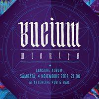 Concert Bucium n Ploieti