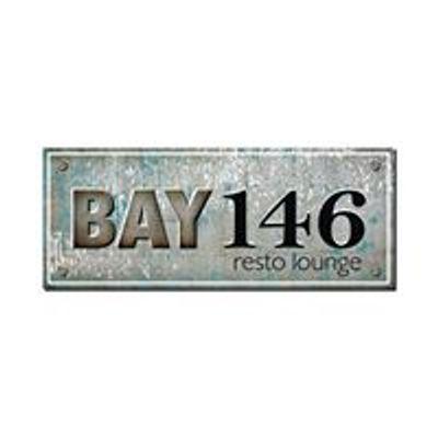 Bay 146