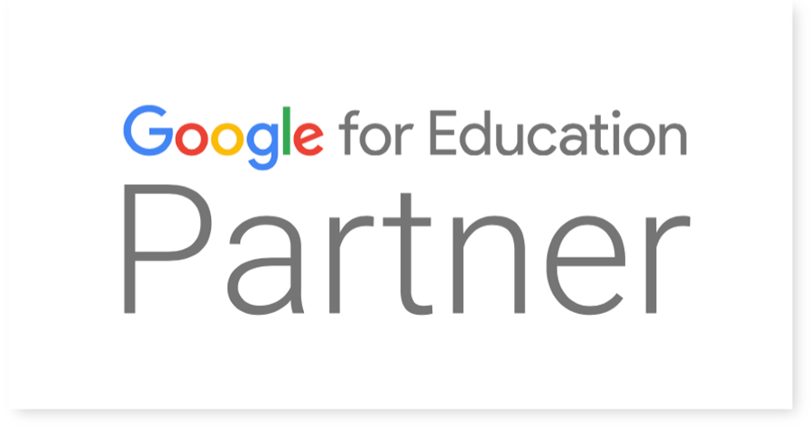 Google Certified Educator - Level 1 Workshop (Chicago IL)